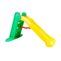 Little Tikes LT4263 Easy Store Slide Sunshine Outdoor Toys & Equipment
