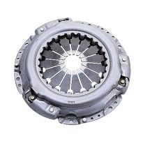 Aisin CM-801U Clutch Cover for Mitsubishi PS 125