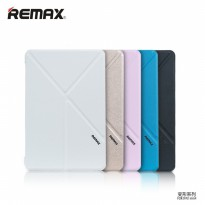 Case REMAX Transformer Series Ipad Mini 4 - Leather Case Ipad Mini 4