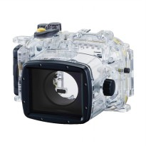 Canon Case Waterproof WP DC 54 for G 7X
