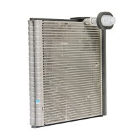 KR Denso 5180 Evaporator for Toyota All New Camry