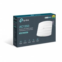 TP-Link AC1350 AC 1350 Wireless MU-MIMO Gigabit Ceiling Mount