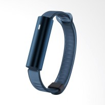 Misfit MIS1001 Ray Navy Wearables Navy Sport Band Unisex