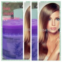 hair mask lavender new
