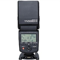 Flash YN568EX-II for CANON