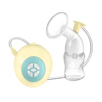 Little Giant LG.6815 2in1 Mosella Breast Pump