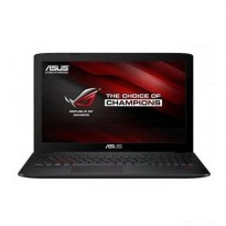 Asus Gaming Rog GL552VX DM409T 8 GB