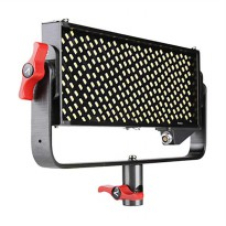 Aputure Light Storm LS 1/2 W Flash Kamera