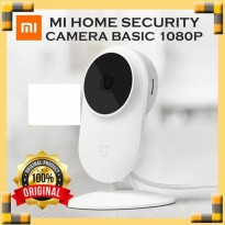 CCTV Xiaomi Mi Home Security Camera Basic