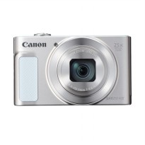 Canon Power Shot SX 620