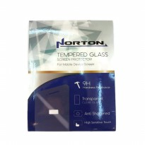 Norton Tempered Glass - Samsung Tab A 9.7' / T550