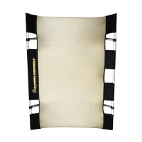 Sunbounce Sun-Bounce Mini Screen - Zebra Gold-White