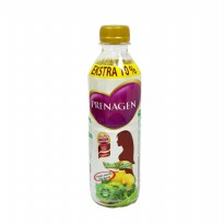 Prenagen Fruit  Veggie 330ml