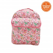 Backpack Hello Kitty Pink Large