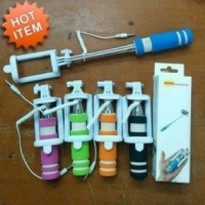 TONGSIS MINI KABEL LIPAT HOLDER