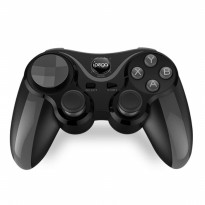 Stik Stick Gamepad Android ios ipega 9128
