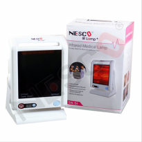 Lampu Infrared NESCO