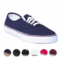 Sepatu Casual Pria VS - 01 Score Men Authentic Shoes