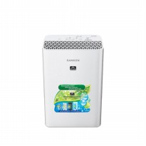 Sanken Sap 300 Air Purifier
