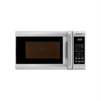 MODENA MICROWAVE OVEN MK-200A