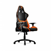 (Termurah) Gaming Chair Cougar  - ARMOR