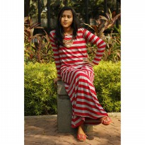 Dress Salur Cantik