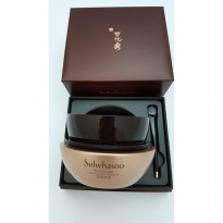 Sulwhasoo Time Treasure Renovating Cream EX 60ml