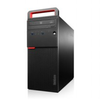 PC LENOVO THINKCENTRE M700 7VIA (10GQA07VIA) MINI TOWER
