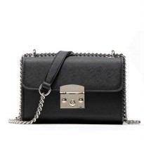 BERSHK4 - Original! Tas Fashion Import Cassia Sling Bag