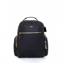 Authentic Tumi Ari T Pass Backpack