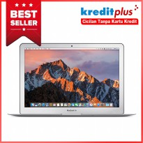 Apple MacBook Air 2017 MQD42 - 13