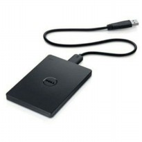 Harddisk External 1TB Dell Backup Plus