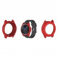 Samsung Gear S3 Classic - Soft Case Silicone Cover Protector