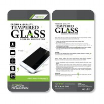 Tempered Glass For Iphone 5