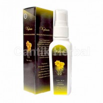 Vyliner Peeling Spray Perontok Daki - 60 ML