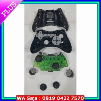 jasa Service Stick Xbox & PS3