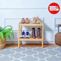 SHOES RACK 2T SMALL