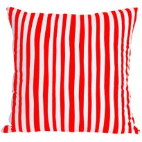 [Pepper shaker] [Enhancing Design] marin red- // bedding includes cotton / fabric / cushion / cushion
