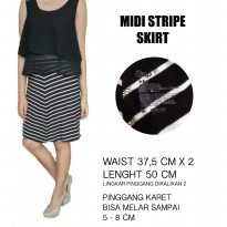 SALES!!!! - WOMEN SKIRTS - KERJA / SANTAI - 100% AUTHENTIC - HIGH QUALITY