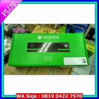 [Kirim Sore Ini] Kinect Sensor for Xbox One / S / Windows 10