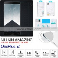 OnePlus 2 Nillkin H-Plus Tempered Glass