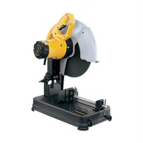 Stanley Chop Saw STEL 701 Mesin Potong - Yellow [355 mm/14 Inch]