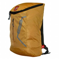 Shoes Bag Avtech - Tas Shoes Bag - Tas Olahraga