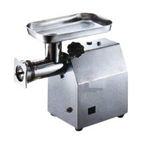 Fomac MGD-8A Stainless Mesin Penggiling Daging - Silver