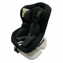 Carseat Babyelle BE721 khusus go-send INSTANT COURIER k