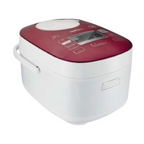 Tefal Optimal Fuzzy Logic Rice Cooker [1.8 L]