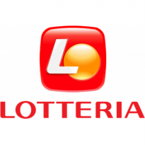 [VOUCHER] LOTTERIA / Angel in us Coffee / Voucher Rp. 100.000 (Rp. 50.000 x 2EA)