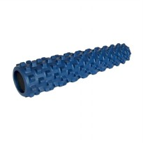 ECOLIFE RR316 Rumble Roller - Blue