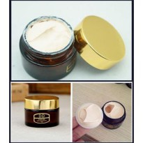 DD Cream (Dynamic Do All) Skin Care Foundation ori korea