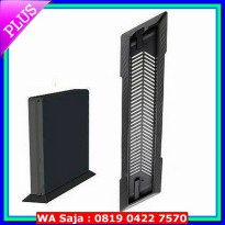 PS4 Aksesoris VERTICAL STAND PS4 SLIM